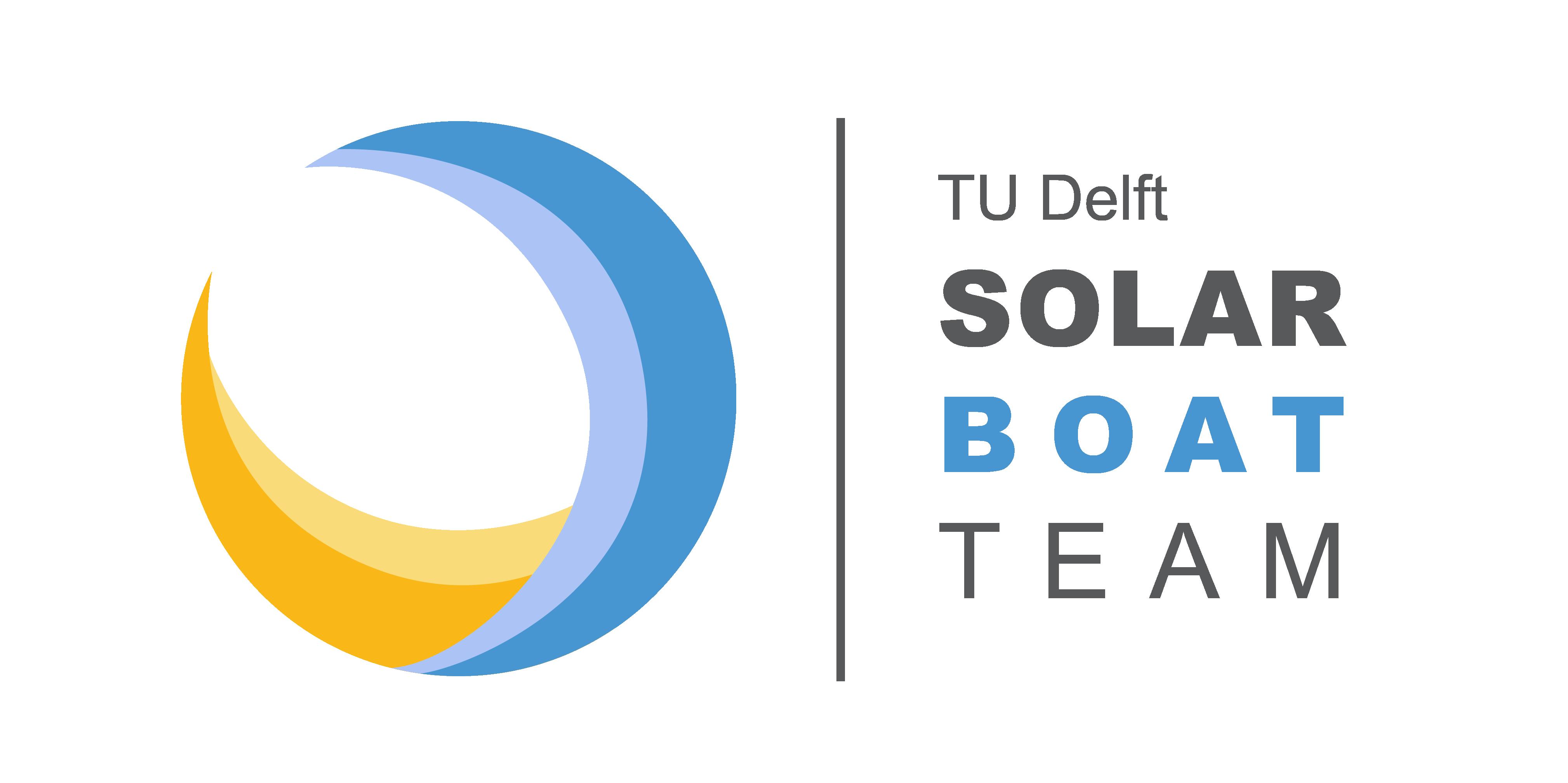 TU Delft Solar Boat Team