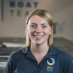 SolarBoat2019Portraits-046