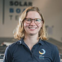 SolarBoat2019Portraits-076