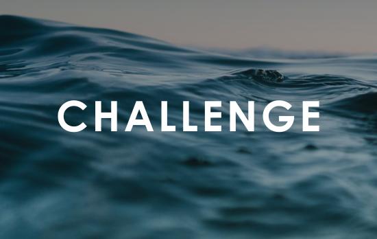 'challenge' website